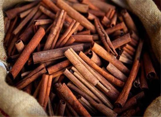 肉桂属于什么茶?有哪些功效与作用?