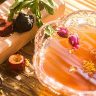料酒和白酒的区别,白酒能替代料酒做菜吗?