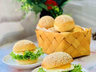 mini漢堡??
