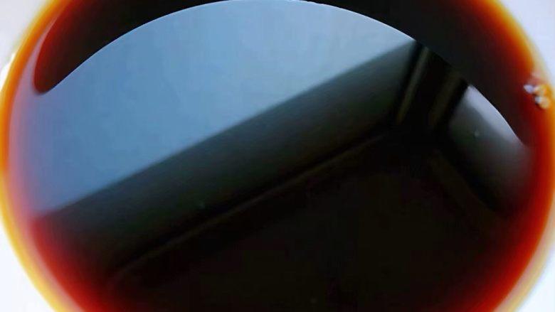 冬至美食+蒜蓉麻辣毛蚶,调料汁这一步骤非常重要好不好吃就看这一步涝汁、<a style='color:red;display:inline-block;' href='/shicai/ 721'>蚝油</a>、<a style='color:red;display:inline-block;' href='/shicai/ 135370'>一品鲜酱油</a>、<a style='color:red;display:inline-block;' href='/shicai/ 10588'>糖</a>、<a style='color:red;display:inline-block;' href='/shicai/ 177'>辣根</a>、<a style='color:red;display:inline-block;' href='/shicai/ 750'>陈醋</a>搅拌均匀