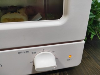 奶香红薯饼,15分钟即可。