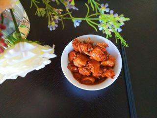 电饭煲焖鸡