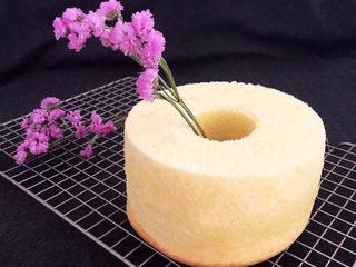 酸奶芝士蛋糕,酸奶芝士蛋糕非常完美~