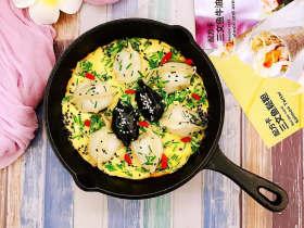 抱蛋饺子🥟