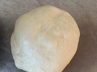 炫彩bread.,揉出膜