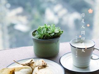 """""""咬春""""春饼"""