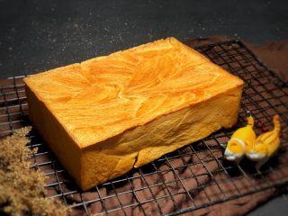 金磚,取出烤盤180度在烤15分鐘