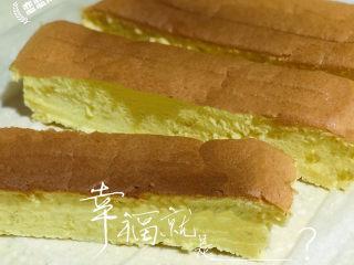 浅湘食光&网红古早蛋糕
