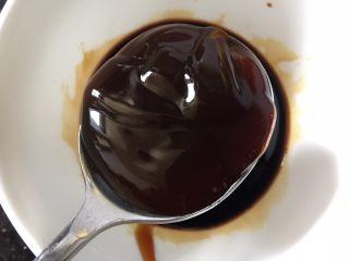 大白菜炖粉条,一勺蚝油