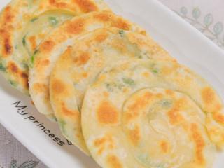 吃剩的饺子皮这样做,竟出乎意料的好吃!