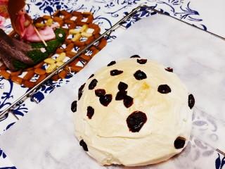 网红蘑菇云和糖白糖