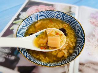 桂花糖藕,香香甜甜糯糯