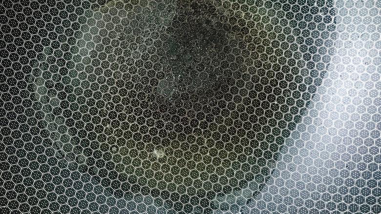 丝瓜肉片,热锅冷油