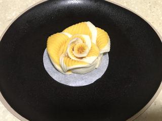 浅湘食光&花式馒头