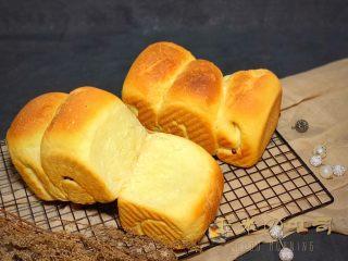 玉米🌽吐司🍞