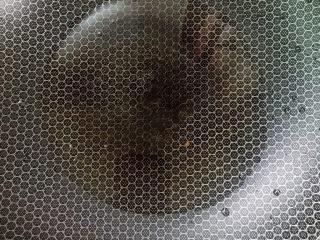 泡菜龙利鱼,热锅冷油