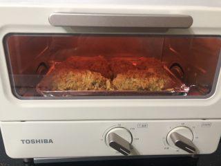 薯片雞翅,180度烤30分鐘左右就可以了!