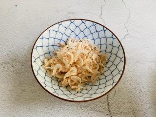 韭菜豬肉餡水餃,蝦皮