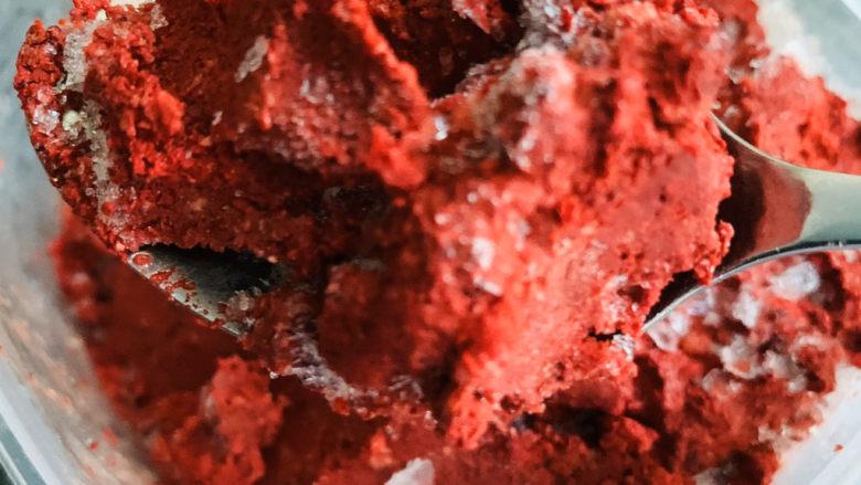 泥鳅炖豆腐,红糟;