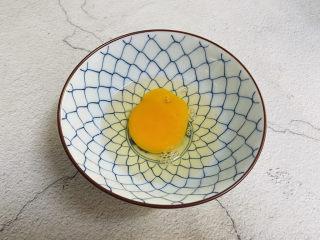 豆芽炒粉条,鸡蛋