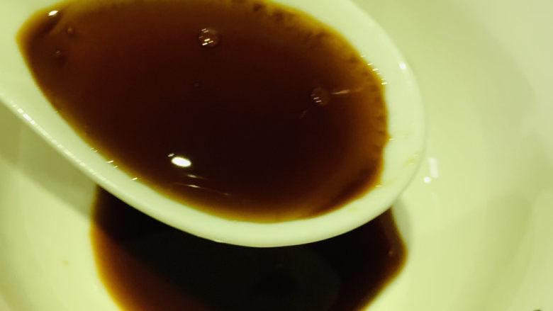 铁板日本豆腐,1勺<a style='color:red;display:inline-block;' href='/shicai/ 721'>蚝油</a>;