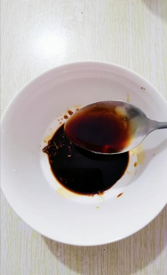 盘龙黄瓜,一小勺陈醋