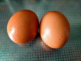 早餐卷饼,鸡蛋准备两个