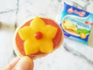 烤馒头片,高清大图诱惑!