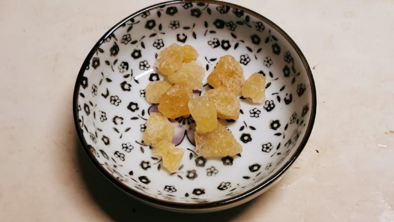 绿豆小米粥,黄冰塘