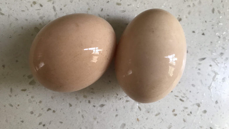 黄金土豆丝饼,鸡蛋洗掉鸡粪