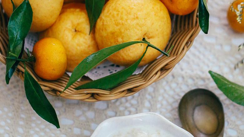胡萝卜馒头(仿真桔子),成品6