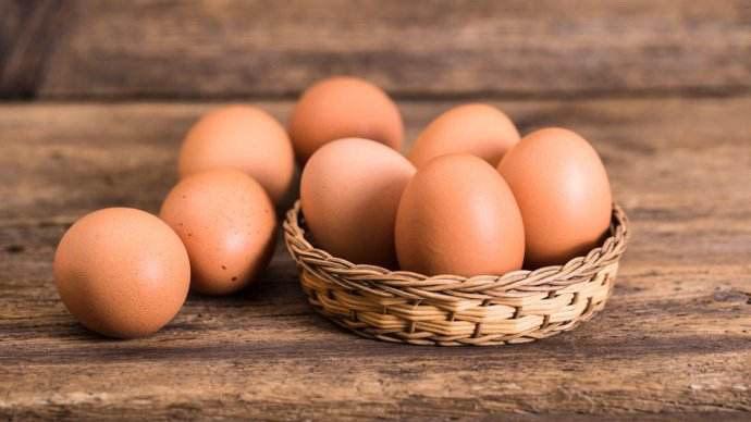 冬瓜鸡蛋汤,<a style='color:red;display:inline-block;' href='/shicai/ 9'>鸡蛋</a>一个就够用了。