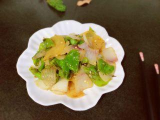 尖椒土豆片,出鍋,喜歡洋蔥的香味??