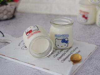 手工酸奶,圖四
