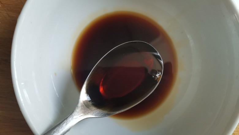 凉拌鸡丝,低卡减脂!,加入两勺醋
