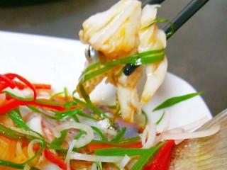 酱焖鲤鱼,这样的做法保你喜欢吃。