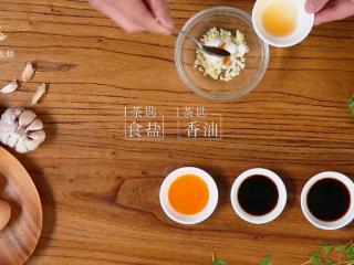 开春季:春天一定要吃的美容减肥菜,1茶匙香油