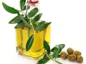 常识篇—橄榄油降低胆固醇(四大饮食结构)