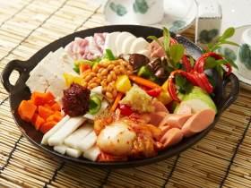 火锅 | 冬季餐桌上的宠儿应该这样吃!