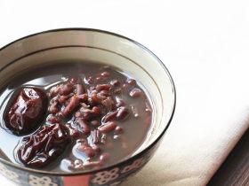 三紅湯補脾生血改善貧血
