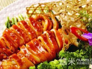 泰和油焖大明虾