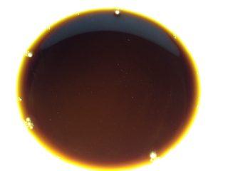 糖醋虎皮青椒,如图糖醋淀粉酱油