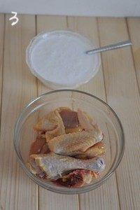 红咖喱鸡肉炖杂蔬,鸡切成块,椰浆粉50g用热水400ml冲调开
